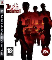 Godfather II Trophy Guide