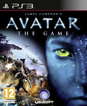 Avatar The Game Trophy Guide