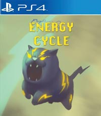 Energy Cycle Trophy Guide