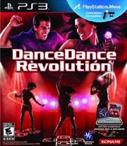 Dance Dance Revolution Trophy Guide