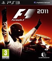 F1 2011 Trophy Guide