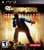 Def Jam Rapstar Trophy Guide