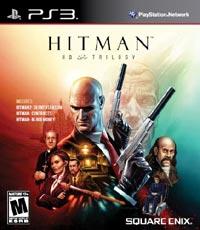 Hitman 2 Silent Assassin Trophy Guide