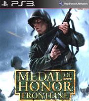 Medal of Honor Frontline Trophy Guide