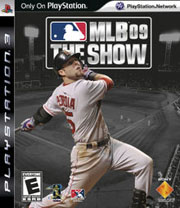 MLB 09 The Show Trophy Guide