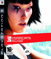 Mirror's Edge Trophy Guide