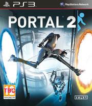 Portal 2 Trophy Guide