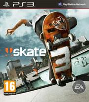 Skate 3 Trophy Guide