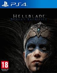 Hellblade Senua's Sacrifice Trophy Guide