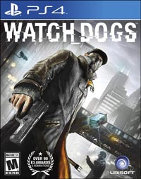 Watch Dogs Trophy Guide