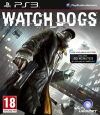Watch Dogs Trophy Guide