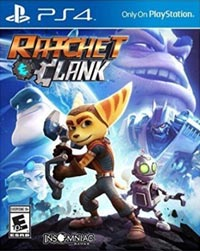 Ratchet and Clank Trophy Guide