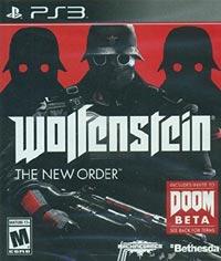 Wolfenstein The New Order Trophy Guide