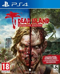 Dead Island Definitive Edition Trophy Guide