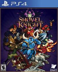 Shovel Knight Treasure Trove Trophy Guide