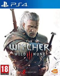The Witcher 3 Wild Hunt Trophy Guide