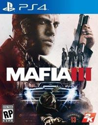 Mafia III Trophy Guide