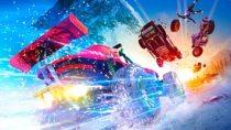 PlayStation Plus Free Games December 2018