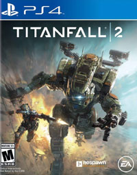 Titanfall 2 Trophy Guide
