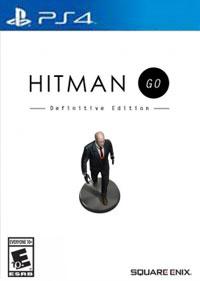 Hitman GO Trophy Guide