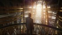 UK PS5 Physical Game Sales Rose 324% Last Week, Hitman 3 Takes Top Spot