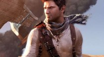 Naughty Dog Admits That It Struggles With Developing Multiple Projects Simultaneously