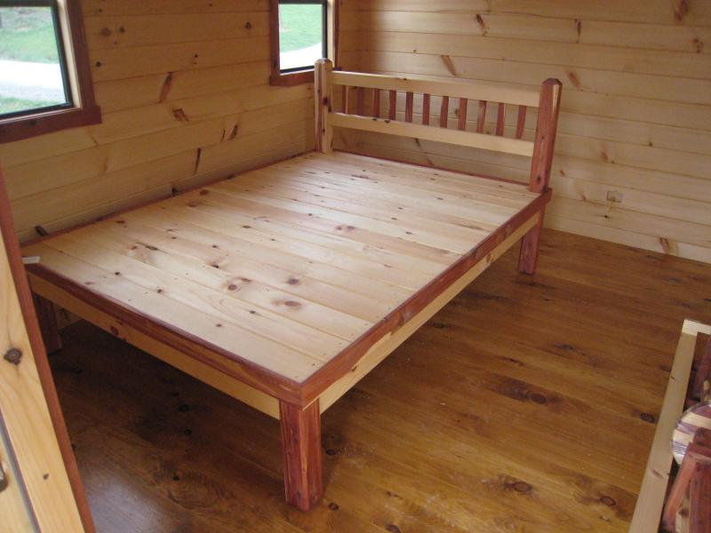 Trophy Amish Cabins LLC SPECIAL PROMOTION10 X 16 160