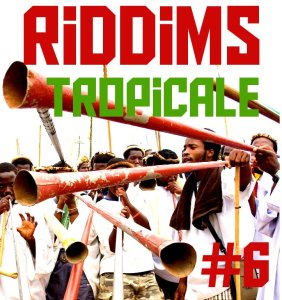 cover riddims-tropicale-6