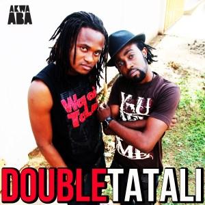 akwaaba double tatali remix