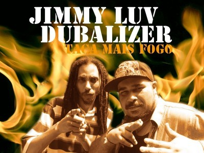 free reggae downloads