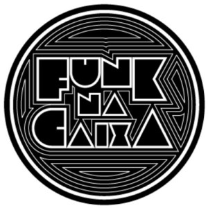 Funk Na Caixa