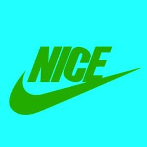 Nice J
