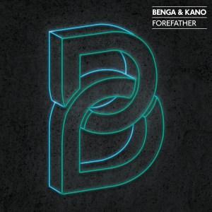 Benga Kano
