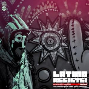 latino resiste