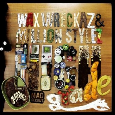 Wax-Wreckaz_High-Gradeweb2-580x580
