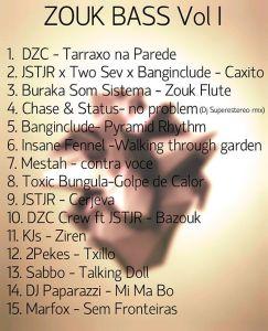 ZB-Vol-I-tracklist