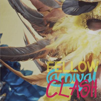 Fellow Carnival Clash