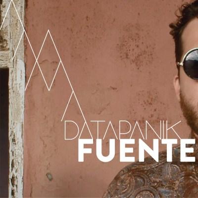 DATAPANIK-FUENTE-ALBUM-ARUBA-ARTWORK-1400X1400