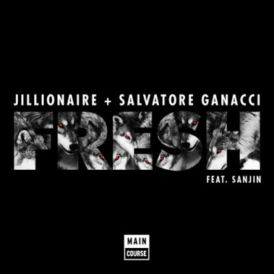 Jillionaire-and-Salvatore-Ganacci-feat.-Sanjin-Fresh-Preview