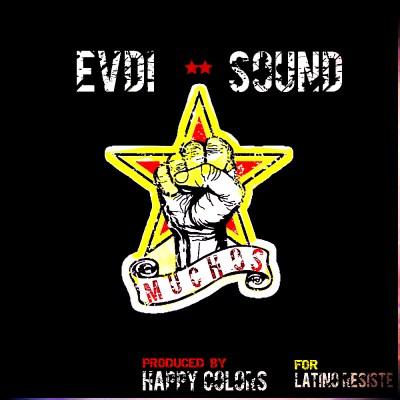 EVDI SOUND