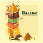 piper-street-sound-the-fall-line-351x351