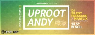 201507-bamboobass-webflyer