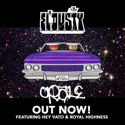 OUTNOW4