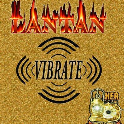 vibrate-lantan