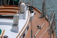 Should Your Buy Your Own Boat, or Charter?