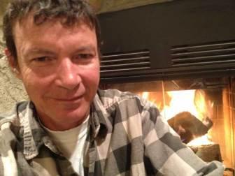 Fireside Speck Tater