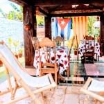 Tropical Cuban Holiday trinidad www.tropicalcubanholiday.com Hostal Doña Cristina