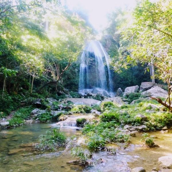 Soroa Destination by tropicalcubanholiday.com