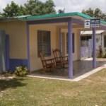 Casa Laura by tropicalcubanholiday.com