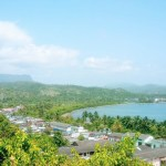 Baracoa Village of Cuba by tropicalcubanholiday.com